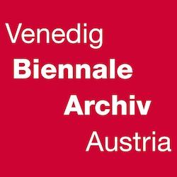 Venedig Biennale Archiv Austria